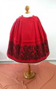 falleras-vestidos-tintoreria-11