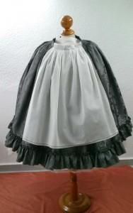falleras-vestidos-tintoreria-14