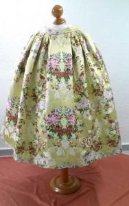 falleras-vestidos-tintoreria-15