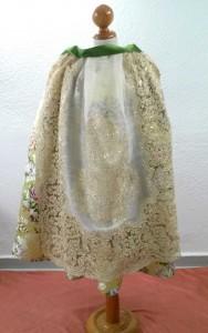 falleras-vestidos-tintoreria-16