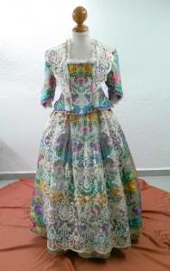 falleras-vestidos-tintoreria-6