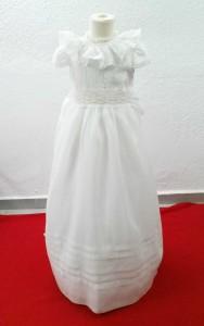 ropa-comunion-tintoreria-el-turia-valencia-5