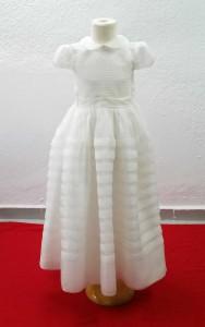 ropa-comunion-tintoreria-el-turia-valencia-6