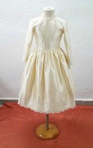 ropa-comunion-tintoreria-el-turia-valencia-8