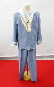 ropa-de-niños-tintoreria-2