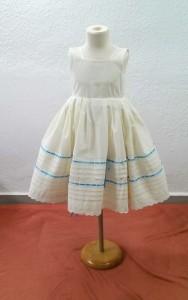 ropa-de-niños-tintoreria-6