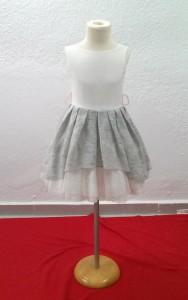 ropa-nina-tintoreria-valencia
