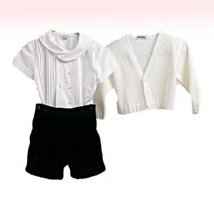 ropa niños 1