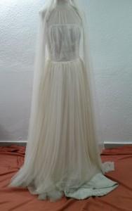 vestido de novia 13 antes