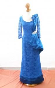 vestidos-de-fiesta-tintoreria-el-turia-valencia-10