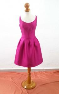 vestidos-de-fiesta-tintoreria-el-turia-valencia-11