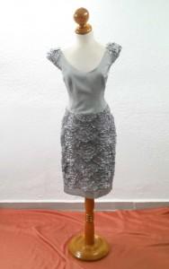 vestidos-de-fiesta-tintoreria-el-turia-valencia-12
