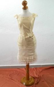 vestidos-de-fiesta-tintoreria-el-turia-valencia-13