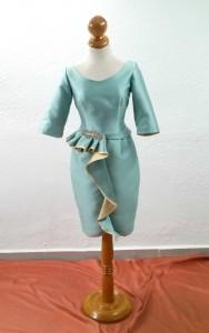 vestidos-de-fiesta-tintoreria-el-turia-valencia-14
