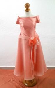 vestidos-de-fiesta-tintoreria-el-turia-valencia-15