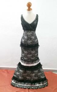 vestidos-de-fiesta-tintoreria-el-turia-valencia-16
