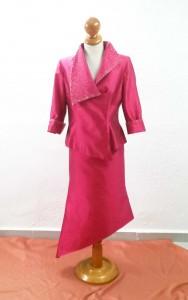 vestidos-de-fiesta-tintoreria-el-turia-valencia-17