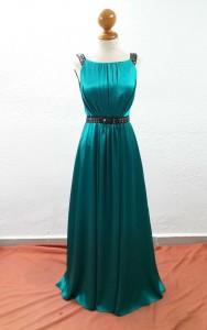vestidos-de-fiesta-tintoreria-el-turia-valencia-18