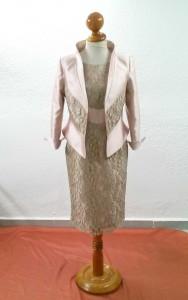 vestidos-de-fiesta-tintoreria-el-turia-valencia-2
