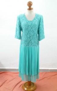 vestidos-de-fiesta-tintoreria-el-turia-valencia-3