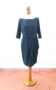 vestidos-de-fiesta-tintoreria-el-turia-valencia-4