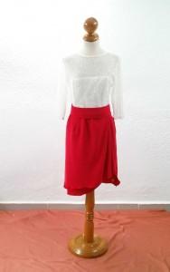 vestidos-de-fiesta-tintoreria-el-turia-valencia-6