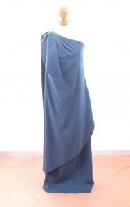 vestidos-de-fiesta-tintoreria-el-turia-valencia-7