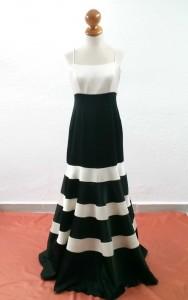 vestidos-de-fiesta-tintoreria-el-turia-valencia-8