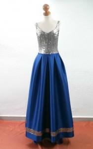 vestidos-de-fiesta-tintoreria-el-turia-valencia-9
